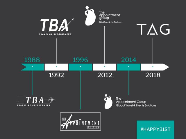 tag-logo-evolution640x480.png