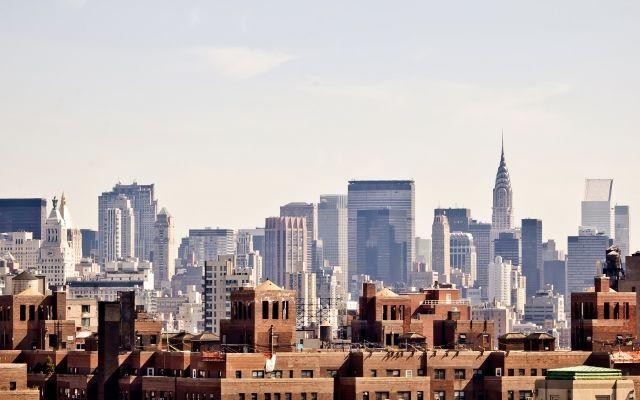 NYC-resized.jpg