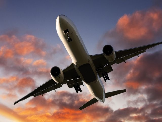 Services-TAG-Private-Clients-airplane.jpg