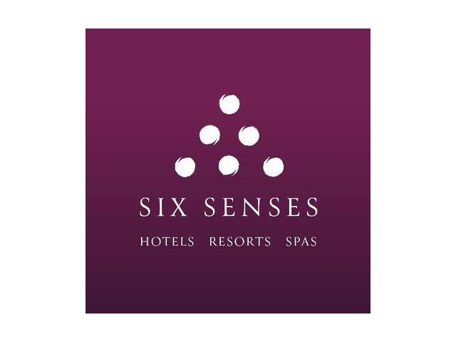 six-senses.png