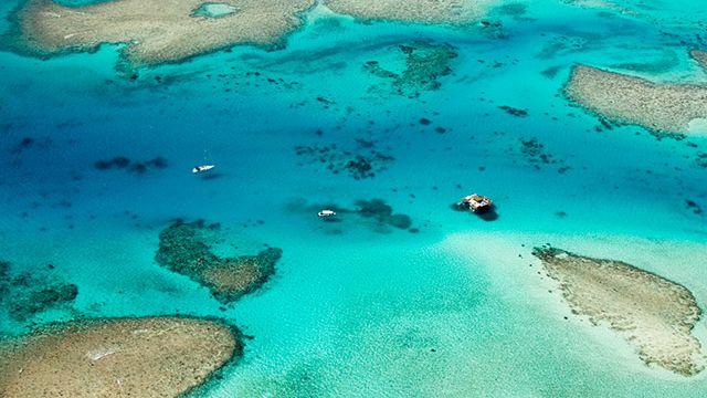 private-travel_destinations_australisia_fiji_thumbnail.jpg