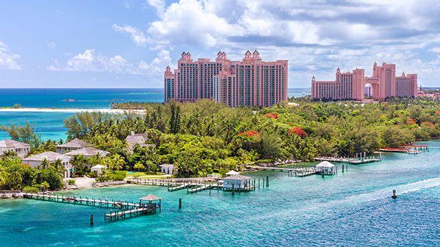 private-travel_destinations_caribbean-and-mexico_bahamas_thumbnail.jpg
