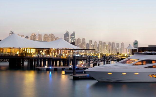 Dubai-101-Dining-Lounge-web.jpg