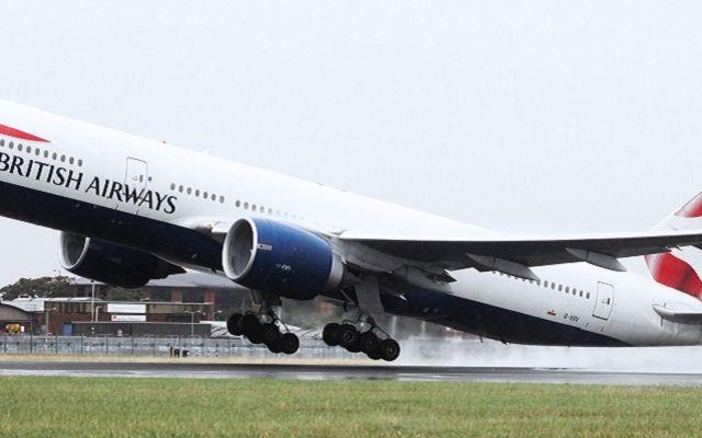 british-airways-21.jpg