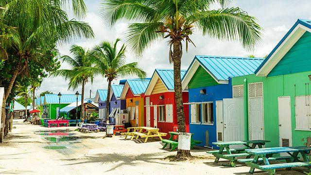 private-travel_destinations_caribbean-and-mexico_barbados_thumbnail.jpg