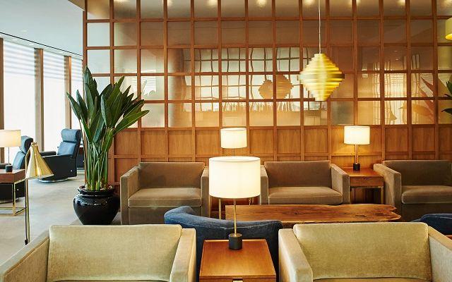 Cathay-Pacific-Heathrow-Lounge-Image-2.jpg