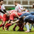 rugby thumb.jpg