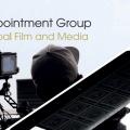 TAG-Global-Film-and-Media-TAGMobile-App.png
