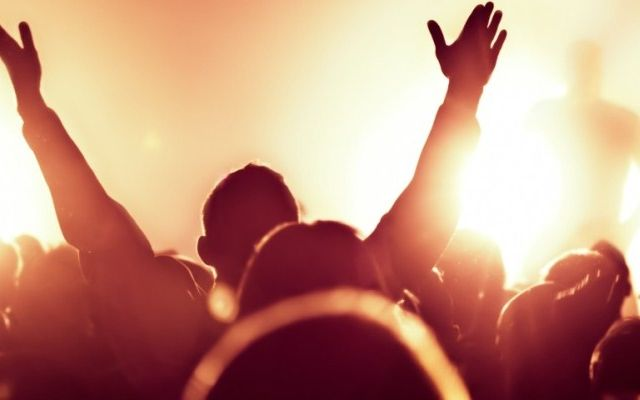 TAG-Global-Touring-Homepage-crowd-hands-1300x480-1.jpg