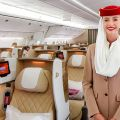 Emirates-B777-Business-Class-2-2-2-layout-with-Cabin-Crew.jpg
