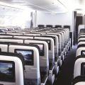 Air-New-Zealand-Economy-Rear.jpg