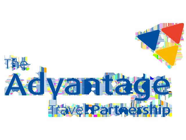 advantage rgb logo png.png