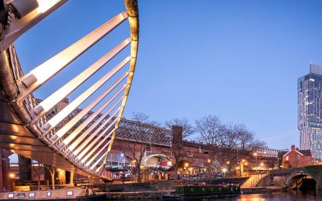 Manchester-Inner-city-web.jpg