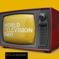 Word-Television-day_Thumbnail.png