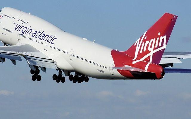 airplane-744861_1280.jpg