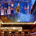 Savoy Facade Edited March 2019 (Thumbnail).jpg