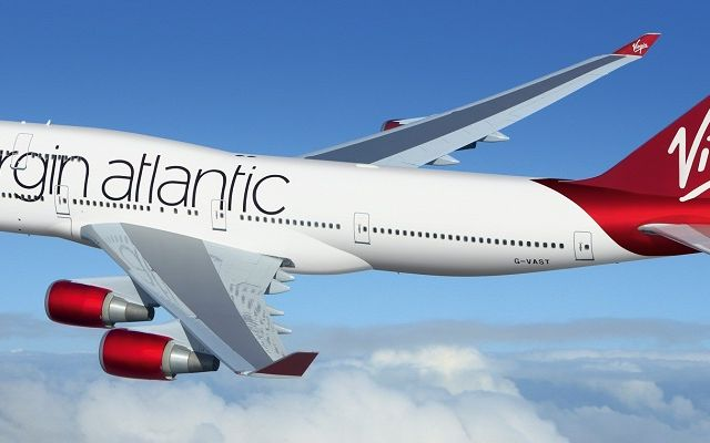 1504669183_virgin_atlantic_vaa12313.jpg