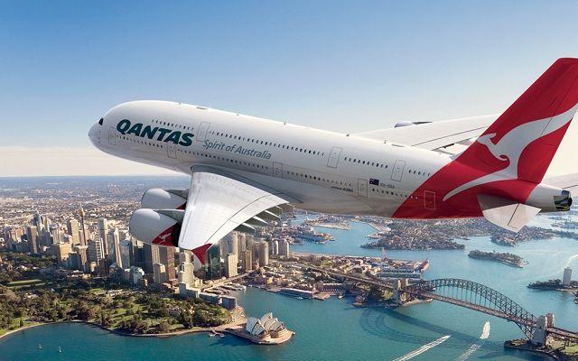 Qantas-A380.jpg