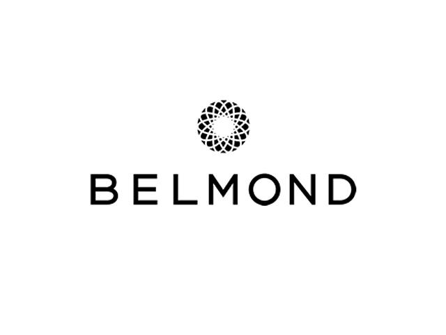 belmond.png