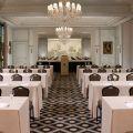 Hotel-Bristol-Schönbrunn-2-3-classroom.jpg