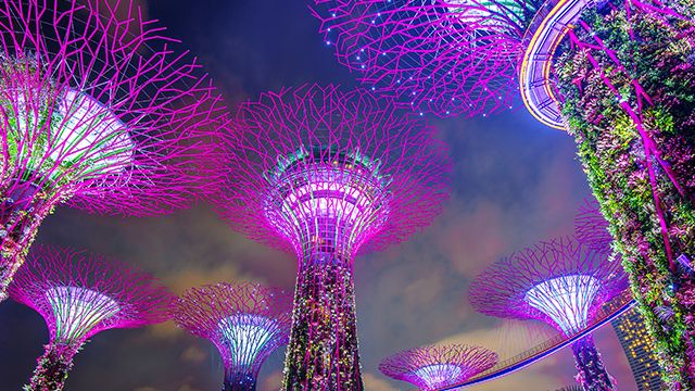 private-travel_destinations_asia_singapore_thumbnail.jpg