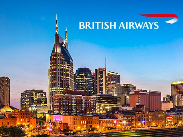 say-howdy-nashville-pittsburgh-british-airways_thumbnail.jpg