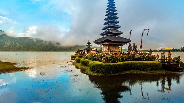 private-travel_destinations_asia_indonesia_thumbnail.jpg