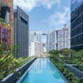 Sofitel_Singapore_City_Centre.jpg