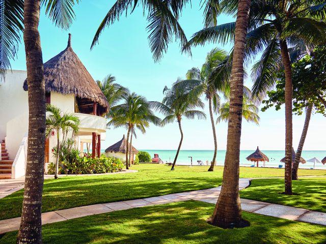Beachfront resort.jpg