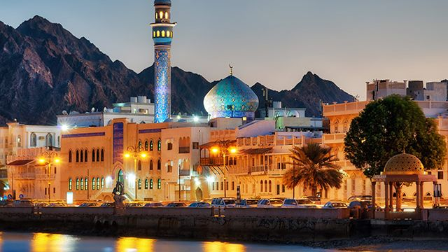 private-travel_destinations_arabia_oman_thumbnail.jpg