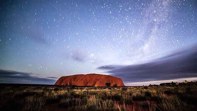 private-travel_destinations_australisia_australia_thumbnail.jpg