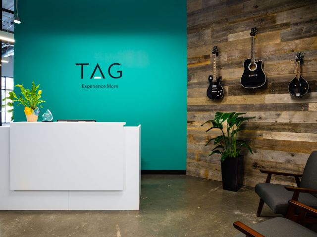 TAG-Nash Office-Dec2019_09.jpg