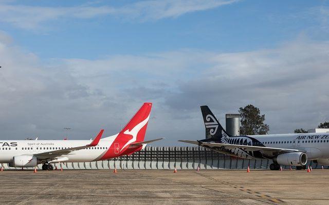 Qantas_180601_1004.jpg