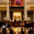 Hotel-de-Rome-Lobby-2515.jpg