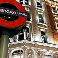 London-street-1.jpg