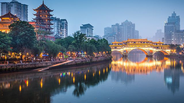private-travel_destinations_asia_china_thumbnail.jpg
