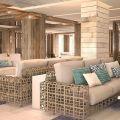 Nobu_Hotel_lobby.jpg