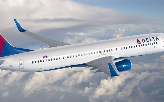 Delta-Boeing-737_Carribean.jpg