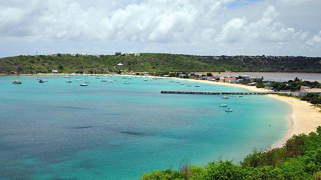 private-travel_destinations_caribbean-and-mexico_anguilla_thumbnail.jpg