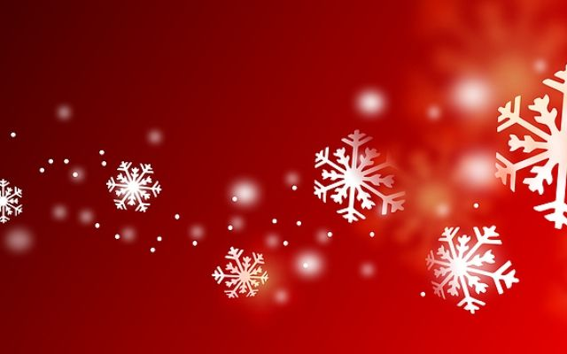 bigstock_Snowflake_Flying__Red_Christm_22907881.jpg