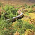 Belmond-Royal-Scotsman-EXT-24.jpg
