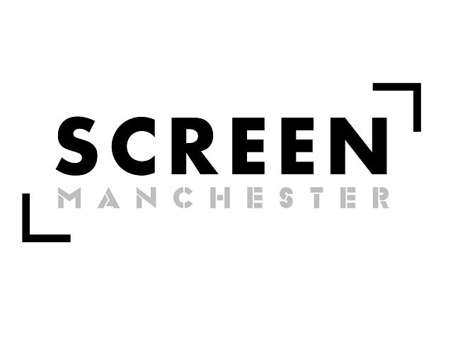 Screen-Manchester-Logos-04.png