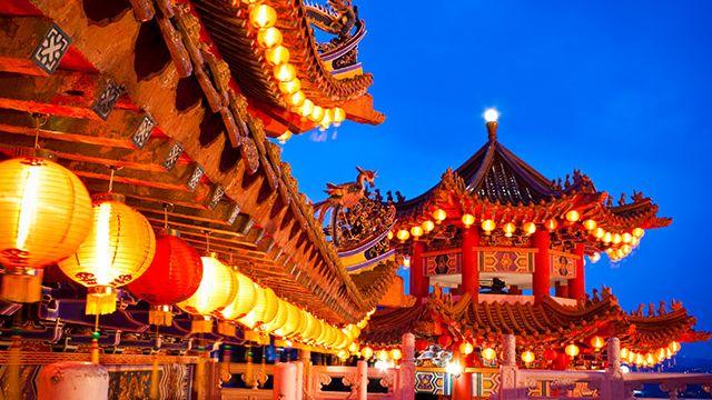 private-travel_destinations_asia_malasya_thumbnail.jpg
