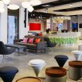 Aloft-Munich_Re-mix-Lounge.jpg