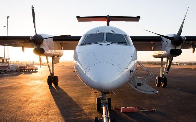 Qantas_180625_3391.jpg