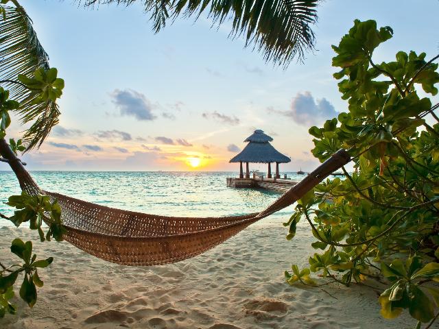 FAM Trip to the Maldives Thumbnail.png