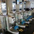 British-Airways-biometric-technology.jpg
