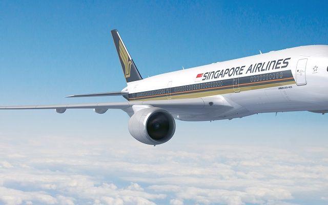 A350-ULR_RR_SIA_V04-HI-RES.jpg