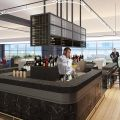 Qantas-New-Melbourne-Domestic-Business-Lounge-2.jpg