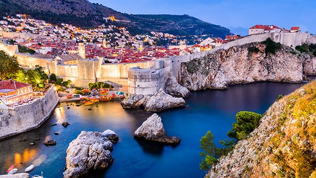 private-travel_destinations_europe_croatia_thumbnail.jpg